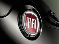 "Концерн Fiat увеличил долю в ""Крайслере"" до 53,5 процента"