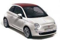 Ножки Дженнифер Лопес спасут автомобильный концерн Fiat